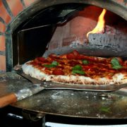 Piec-pizza2
