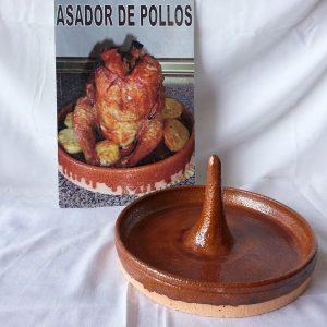Pollero
