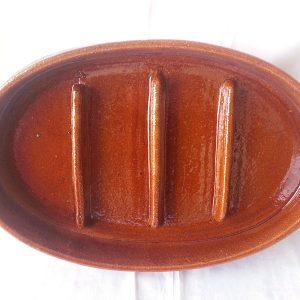 asadores-ovalados-con-estrias
