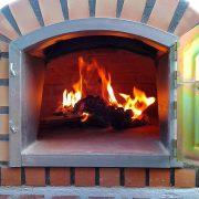 piec-pizza2,1